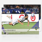 2018 Topps Now MLS Soccer Cards - MLS Cup Final 8
