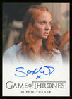 2013 Rittenhouse Game of Thrones Season 2 Trading Cards 8