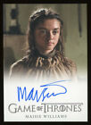 2016 Rittenhouse Game of Thrones Season 5 Trading Cards 21