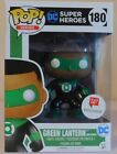 Ultimate Funko Pop Green Lantern Figures Checklist and Gallery 39