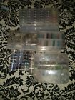 Huge Lot Jewelry Making Lot Glass Crystal Beads Charms Jewelry Finds