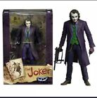 The Ultimate Guide to Collecting The Joker 54
