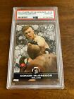2013 Topps UFC Bloodlines Trading Cards 18