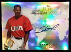 2013 Topps Tribute World Baseball Classic Edition Baseball Cards 11