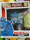 Ultimate Funko Pop Yu-Gi-Oh! Figures Gallery and Checklist 23