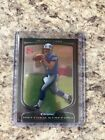 2009 Bowman Chrome Football Product Review 20