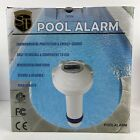 Pool Alarm Safety Remote System Child Immersion Pet Swimming Water Base Station