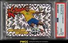 Top Neymar Soccer Cards for All Budgets 30