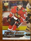 Upper Deck e-Pack Guide - 2015-16 UD Series 2 Out Now 28