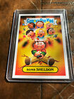 2016 Topps Garbage Pail Kids Prime Slime Awards Emmys Cards 8