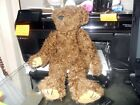 TY Beanie Babies Retired 1993 Jointed
