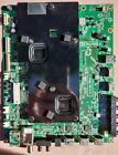 Vizio M65 C1 Main Board WORKS WITH ANY SERIAL NUMBER PLEASE READ