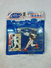 Starting Lineup Sports Superstar Collectible 1997 Edition Albert Belle Figure 4
