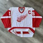 Ultimate Detroit Red Wings Collector and Super Fan Gift Guide 43