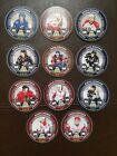 2009-10 Topps Puck Attax Hockey Product Review 3