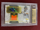 2013 Topps Supreme Football Cards 10