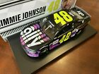 2020 Jimmie Johnson Ally JJ Foundation Fueling Futures ARC car 1 of 720