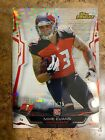 2014 Topps Finest Football Cards 18