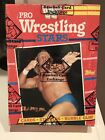 1985 Topps WWF Pro Wrestling Stars Wax Box BBCE Wrapped 36 Sealed Packs Hogan RC