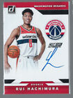 2020-21 Donruss Basketball Cards - Checklist Added 25