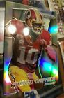 Robert Griffin III Rookie Cards and Autograph Memorabilia Guide 20