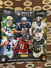 2017 Panini NFL Stickers Collection 22