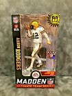 2018 McFarlane Madden NFL 19 Ultimate Team Series MUT Figures 41