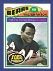 1977 Topps Football Cards 19