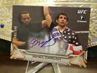 2016 Topps UFC Knockout Trading Cards 59