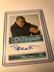 2014 Rittenhouse Continuum Seasons 1 and 2 Trading Cards 21