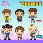 Ultimate Funko Pop The Goonies Figures Gallery and Checklist 13