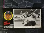 1971 Topps Greatest Moments Baseball Cards 23