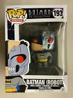 Ultimate Funko Pop Batman Animated Series Figures Gallery and Checklist 23
