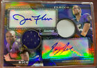 Ray Rice Football Rookie Cards and Autograph Memorabilia Guide 21