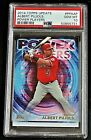 2014 Topps Baseball Power Players Details and Guide 21