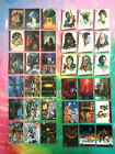 1993 Topps Star Wars Galaxy Trading Cards 19