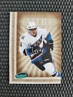 Mr. 700! Top Alexander Ovechkin Rookie Cards 29