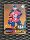 2014-15 Upper Deck Black Diamond Hockey Cards 15