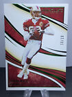 Jerry Rice Rookie Card and Autograph Memorabilia Guide 15