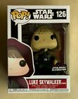 2017 Funko Star Wars Celebration Exclusives Gallery and Shared List 5