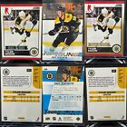 Tyler Seguin Cards, Rookie Cards and Autographed Memorabilia Guide 41
