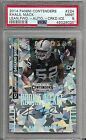 2014 Panini Contenders Football Rookie Ticket Autograph Variations Guide 112
