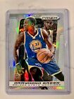 Draymond Green Rookie Cards Guide and Checklist 4