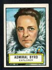 1952 Topps Look n See Trading Cards 21