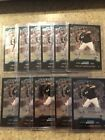 Felix Hernandez Rookie Card Checklist and Guide 16