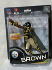 Guide to 2013 McFarlane NFL Sports Picks Exclusive Figures 13