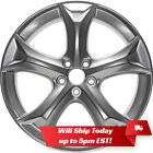 New 20 Replacement Alloy Wheel Rim for 2009 2015 Toyota Venza 69558