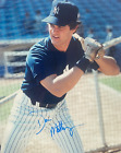New York Yankees Collecting and Fan Guide 98