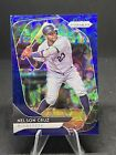 Nelson Cruz Rookie Cards Checklist and Guide 15