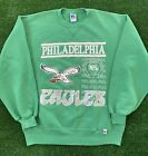 Philadelphia Eagles Collecting and Fan Guide 20